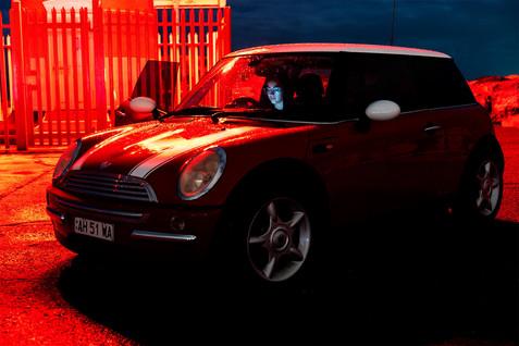 automotive-25.jpg