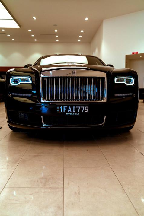 automotive-20.jpg
