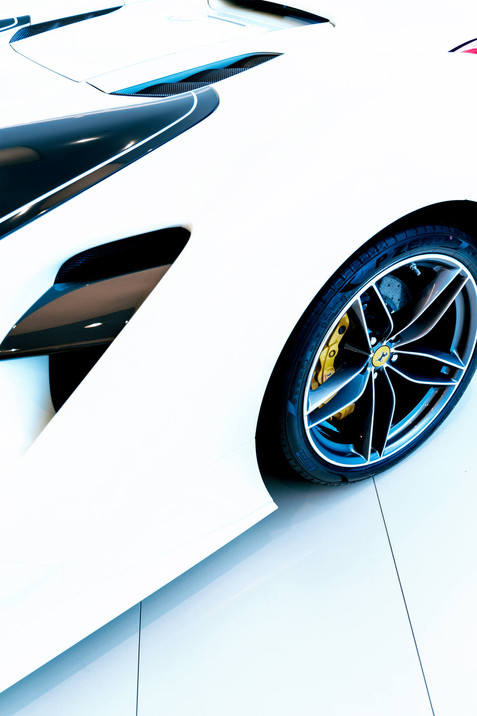 automotive-22.jpg