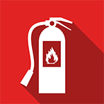 Fire Extinguisher.png