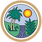 NaturalightLogo.png