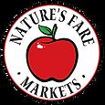 Natures Fare Logo
