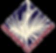Lifestyle Markets Logo