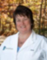 Susan Reynolds 704-641-0968
