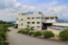 山梨工場.JPG.jpg