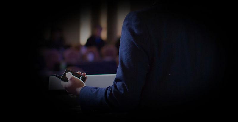 Powerpoint training, powerpoint schulung, powerpoint webinar, Einführung in PowerPoint Folien und Layouts Text und Tabellen Bilder und Grafiken Bildschirmpräsentation, Powerpoint Animation,  Powerpoint mainz, powerpoint nierstein, powerpoint wiesbaden, ppt mainz, ppt wiesbaden, ppt nierstein,