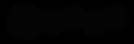 hitone-logo-black-800x263.png