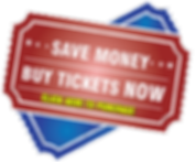 buy-tickets-icon-transparent.png