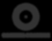 coliseumcoalition_logo.png