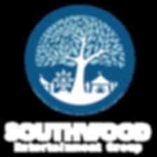 Southwood Entertainment Group Logo
