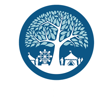 Southwood Entertainment Group Logo