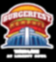 Burger-Fest-Memphis---logo1.png