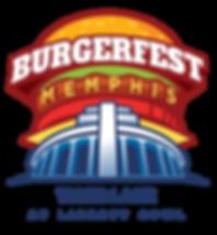 Burger-Fest-Memphis-about.png