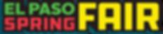 Jacksonville Spring Fair Logo