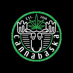 Cannabaska transparent.png