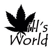 Will's World LOGO BLACK.png