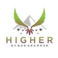 higher logo.jpeg