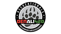 denali 420 logo.png