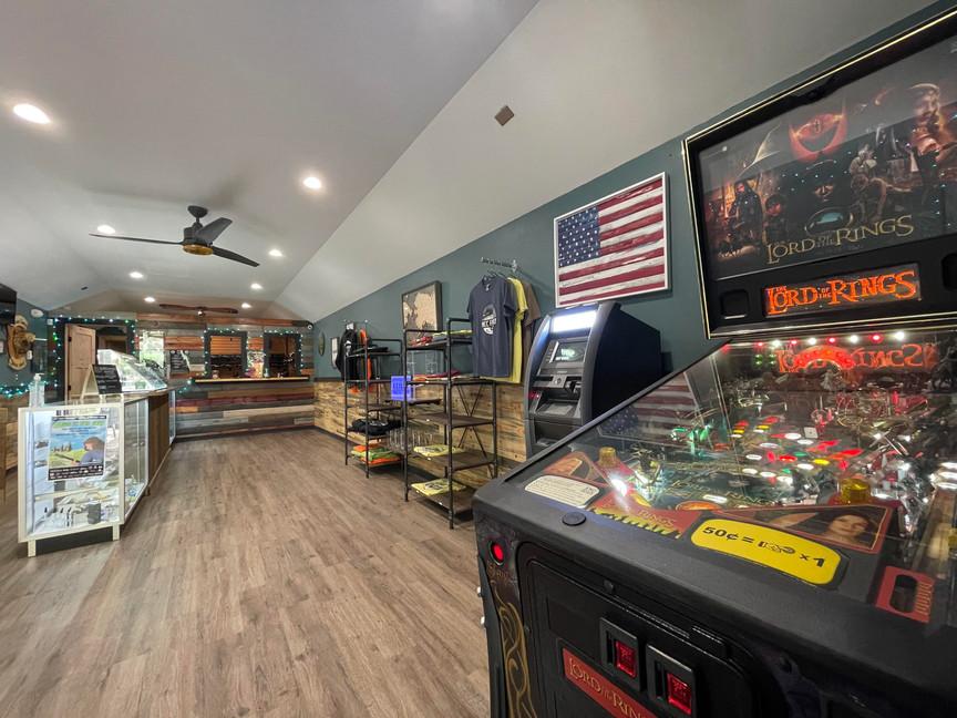 inside shop wide angle.jpg