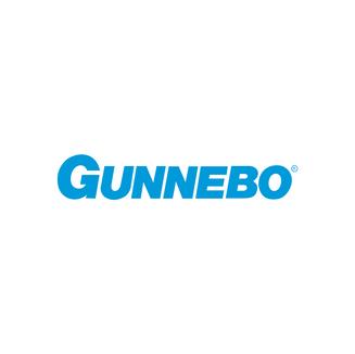 Gunnebo Logo.png