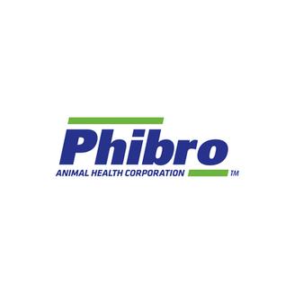 Phibro Logo.png