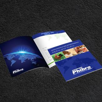 Phibro Booklet2.jpg