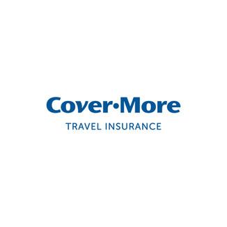CoverMore Logo.jpg