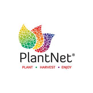PlantNet Logo.jpg