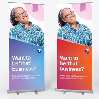 Telstra PU Banners.jpg