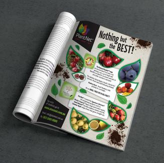 PlantNet Ad.jpg