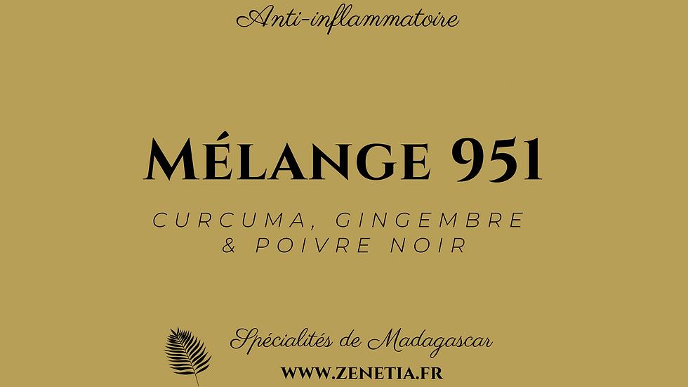 Mélange 951