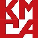 KMCA로고_정사각형_레드.jpg