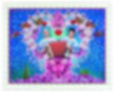 art_126594_1546994688.jpg