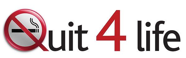 Q4L-Logo.jpg