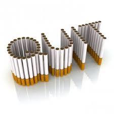 stop smoking.jpg