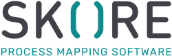 cropped-Skore-Logo-Process-Mapping-e1574