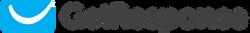 getresponse_logotype