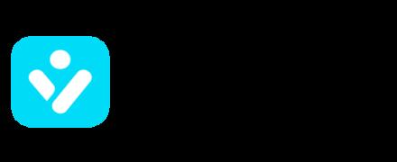 vp6600e6362ccc69754f11a41115fd45a2