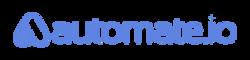 rect-blue-trans-600