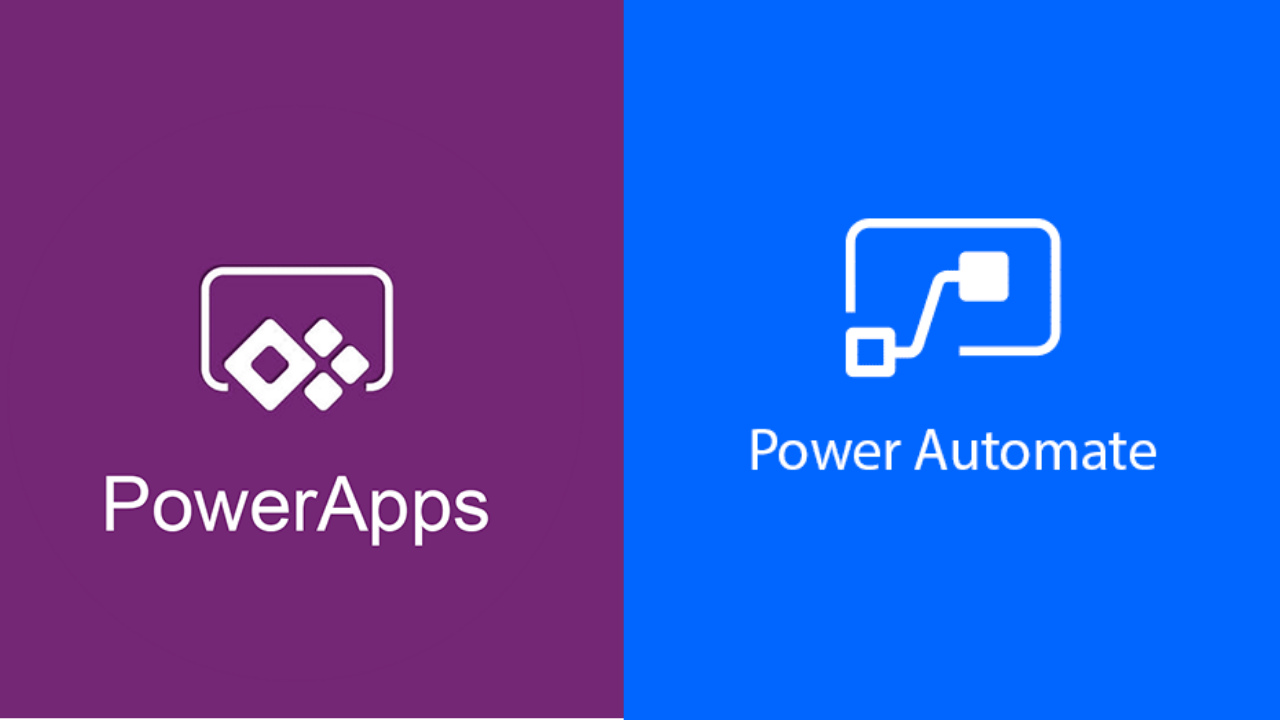 Power-Automate (1)