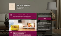 VIP REAL ESTATE  Your realtor in NYC