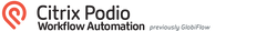citrix_globiflow_logo