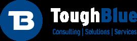 toughblue_logo