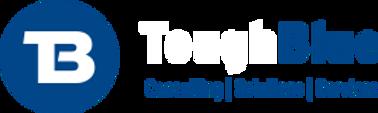 toughblue_logo.png