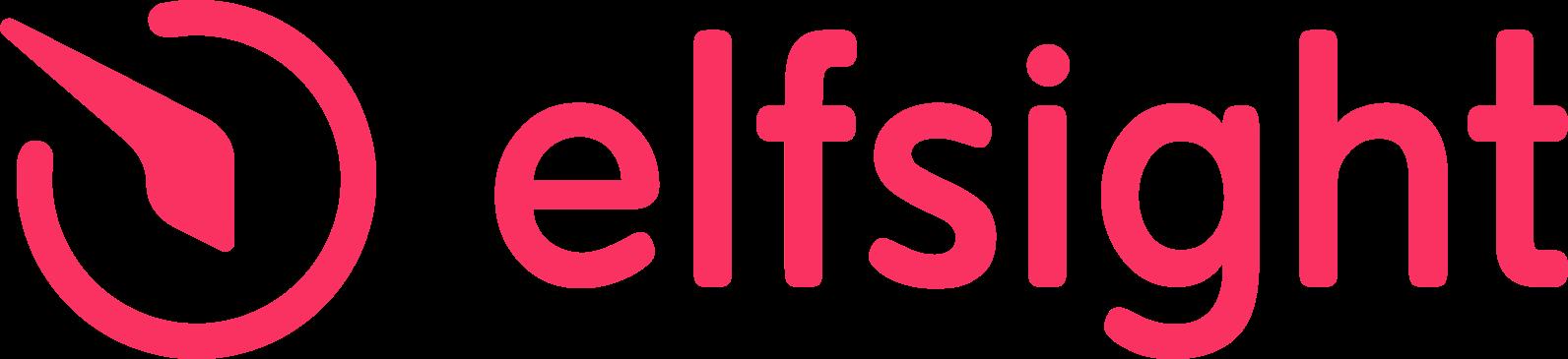 elfsight_logo