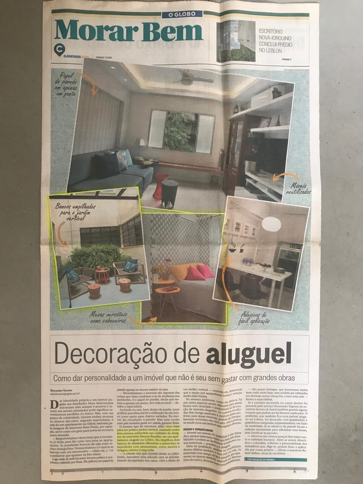 Jornal O Globo 01.jpg