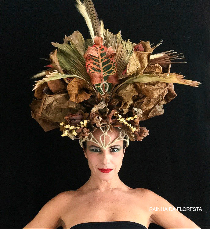 1 RAINHA DA FLORESTA.jpg