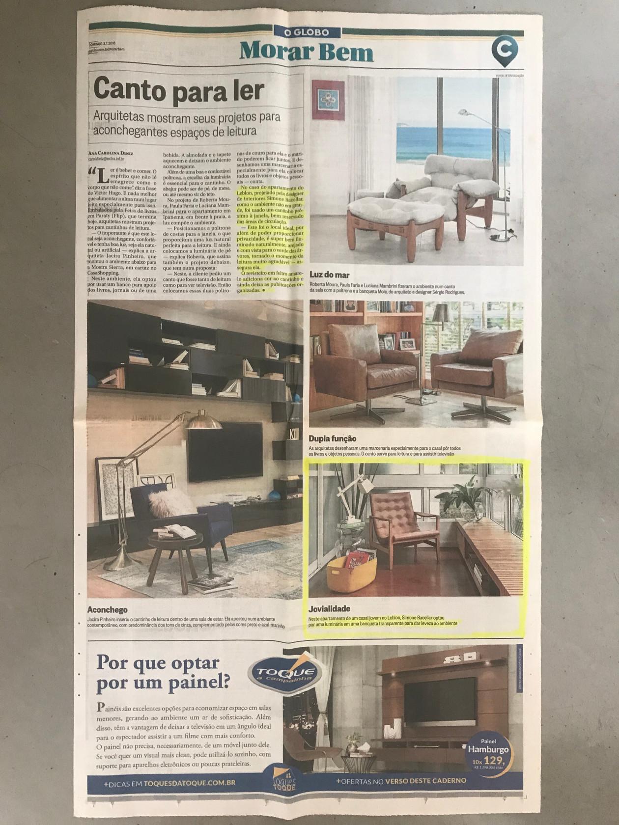 Jornal O Globo 02.jpg