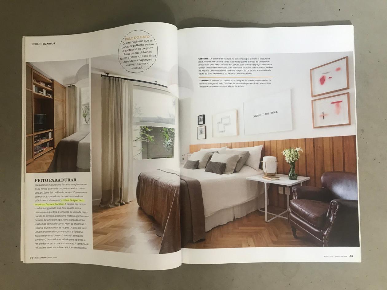 Revista Casa _ Jardim.jpg