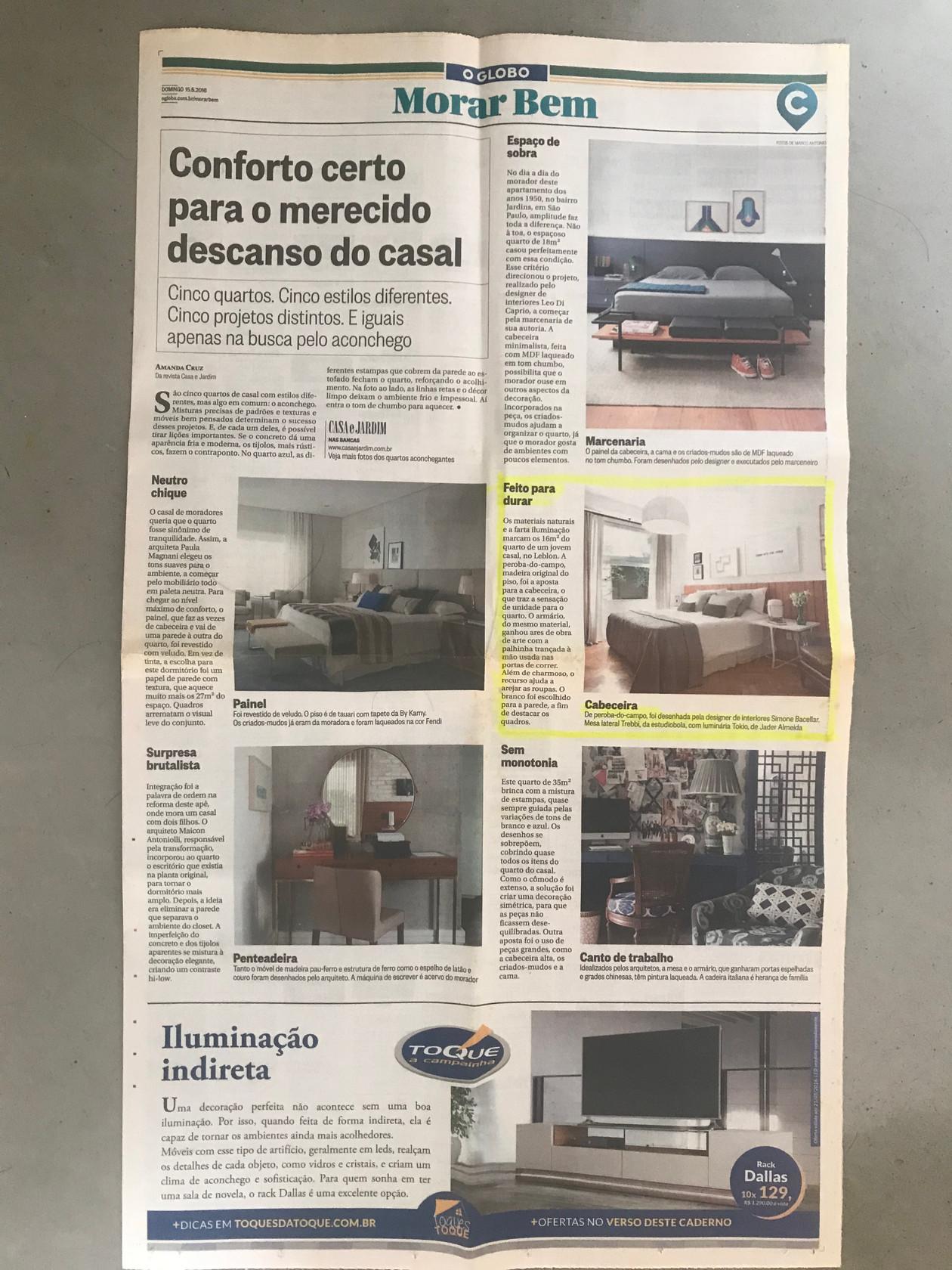 Jornal O Globo 03.jpg